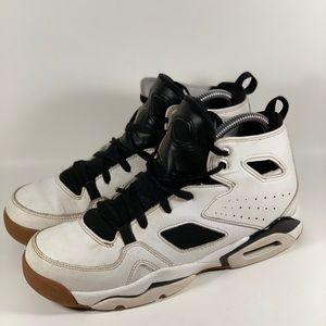 on sale 1b021 a1cd8 Nike Shoes - Nike Air Jordan Flight Club  91